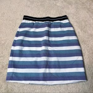 NEW 41 hawthorn skirts for fall and winter